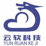 江西云�科技有限公司logo
