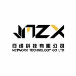 西安金马正轩网络科技有限公司logo