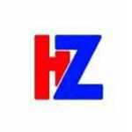 深圳前海合正基金管理有限公司logo