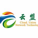 哈���I云盟�W�j科技有限公司logo