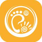 上海语彤健康管理咨询有限公司logo