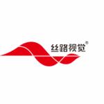 深圳市�z路�{��意展示有限公司logo