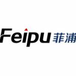 深圳市菲浦通讯科技有限公司logo