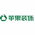 杭州任意�b�O果�b��O�工程有限公司logo