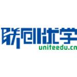山�|������W教育科技有限公司logo