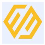 上海飞芒文化传媒有限公司logo