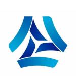 ��波�A���d技�g有限公司logo