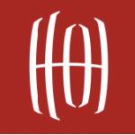 深圳世联评估成都分公司logo