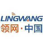 济南皓信通网络科技logo