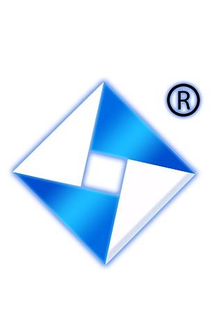 威海行雨化工机械有限公司logo