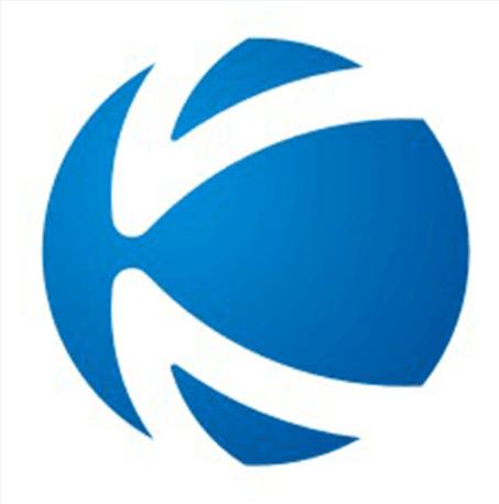 珠海市科策信息技术有限公司logo