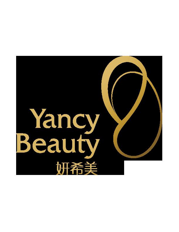 深圳市妍希美日用品有限公司logo
