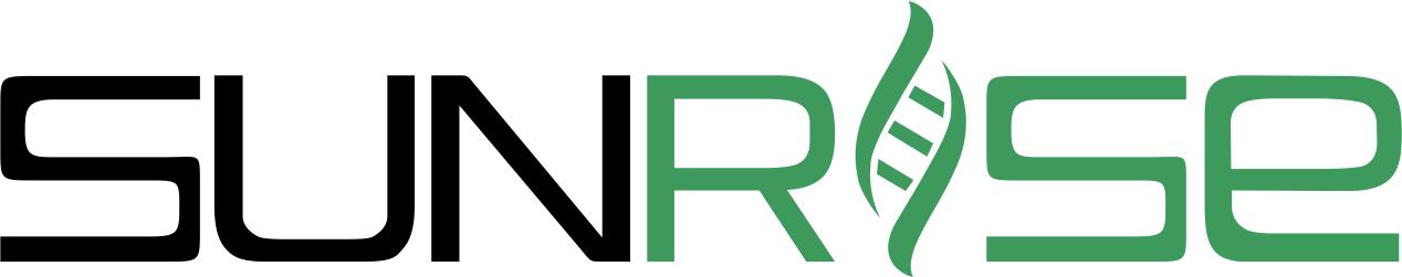 杭州赛润生物技术有限公司logo