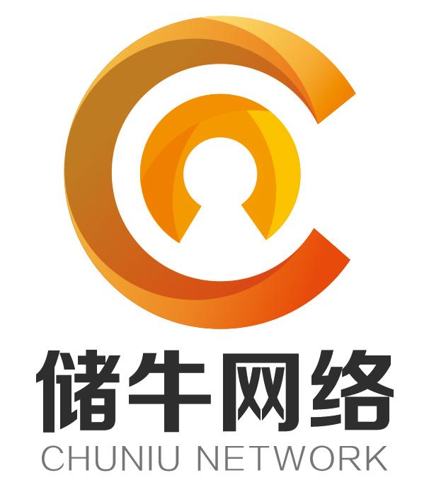 山�|�ε>W�j信息技�g有限公司logo