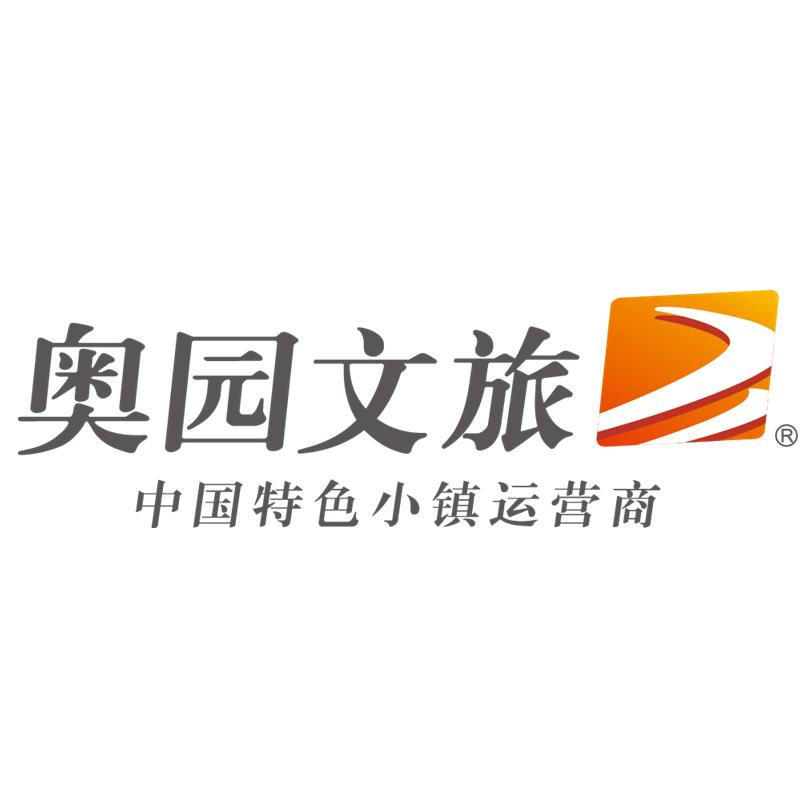 �V�|�W�@文化旅游投�Y有限公司logo