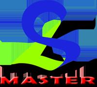 光影大����X技�g(深圳)有限公司logo