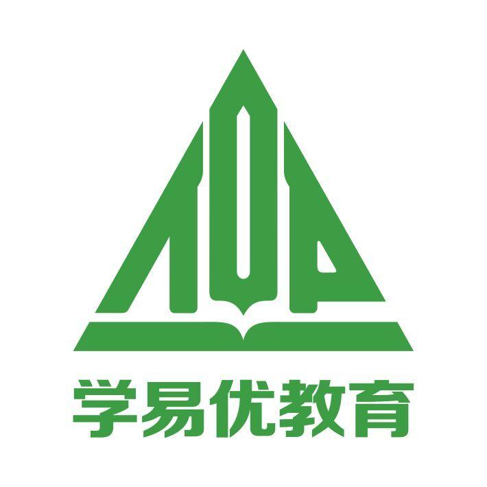 学易优教育logo