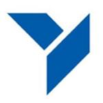 上海依图网络科技有限公司logo