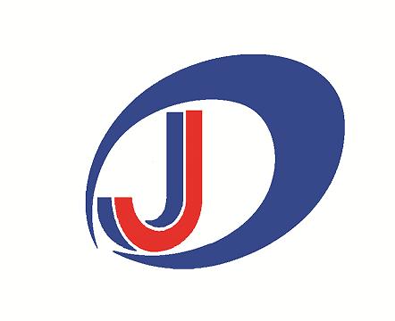 沧州江东管道有限公司logo
