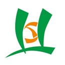 深圳��思�P美教育咨�有限公司logo