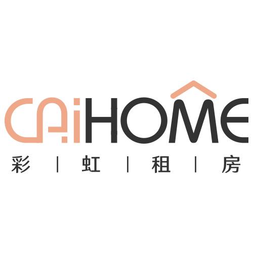 深圳前海租宝网络科技有限公司logo