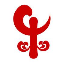 长沙速乐信息科技有限公司logo