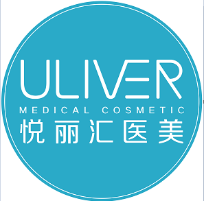成都锦江悦丽汇医疗美容门诊部有限公司logo