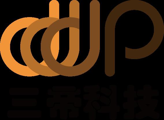 北京三帝科技股份有限公司logo