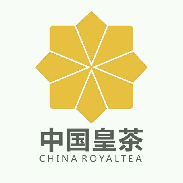 �V州卡瓦尼企�I管理有限公司logo