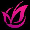长沙尚美网络科技有限公司logo