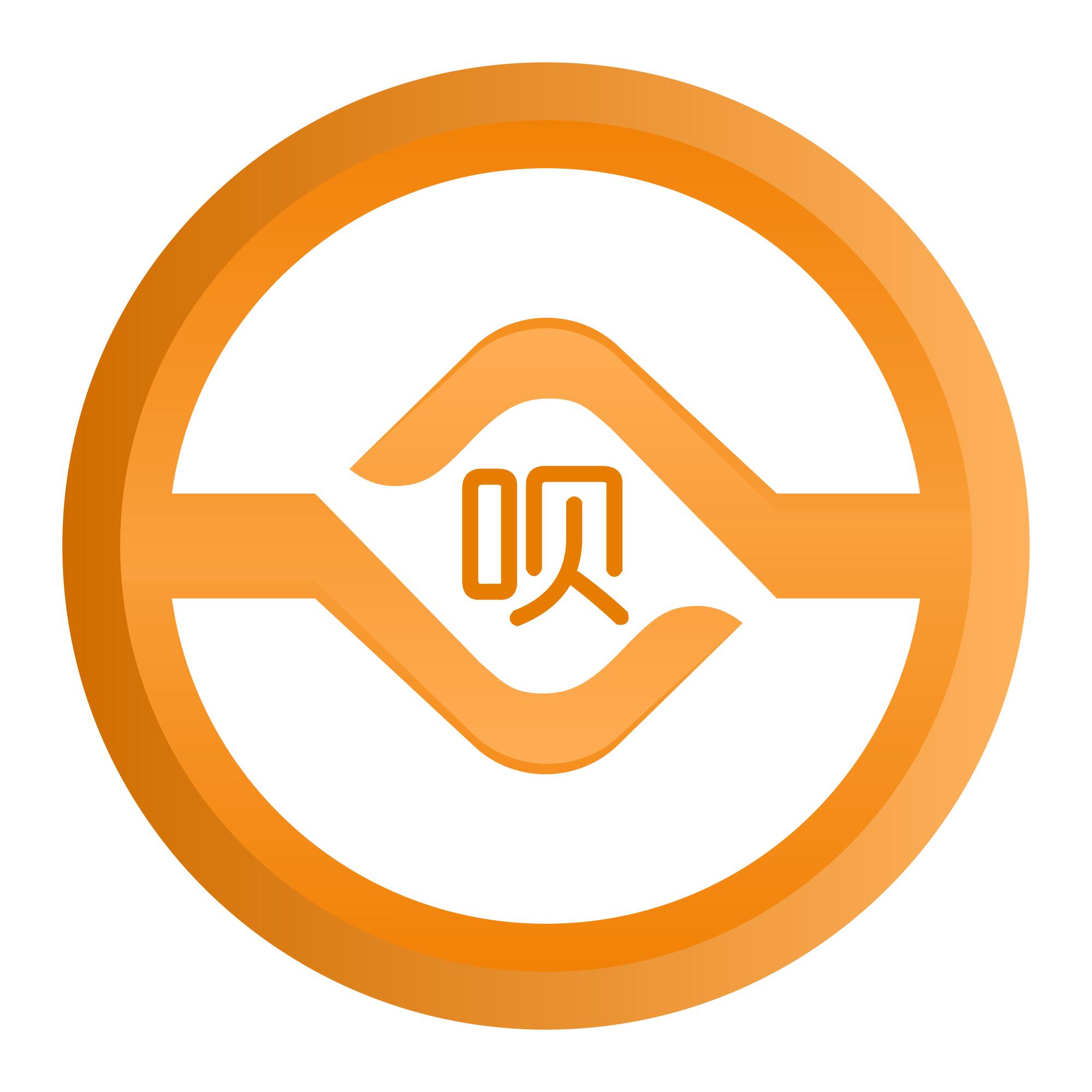 �V州�X�h投�Y咨�有限公司logo