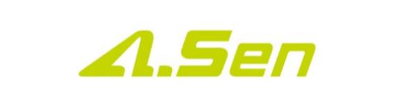 埃尔森紧固系统(武汉)有限公司logo