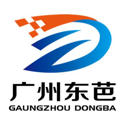 广州东芭信息科技有限公司logo