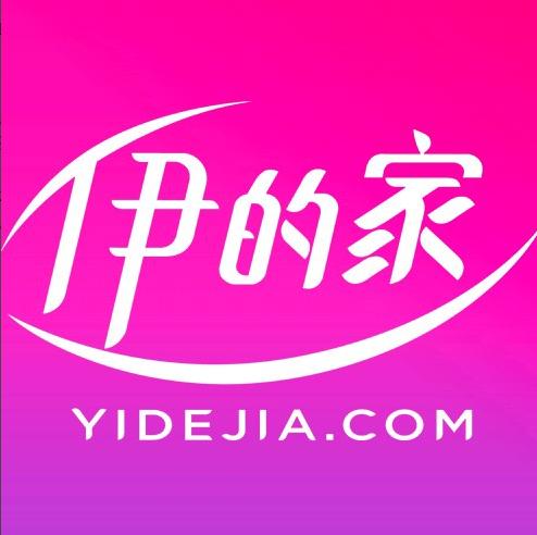 惠州格尚电子商务有限公司logo