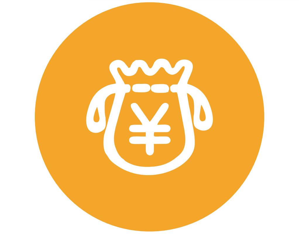 �V州乾袋�W�j科技有限公司logo