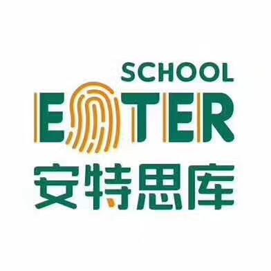 广西贵港市博航教育科技有限公司