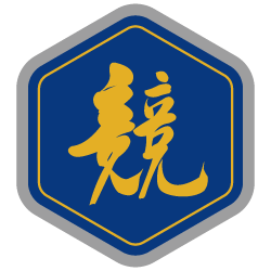 上海竞胜教育科技有限公司logo