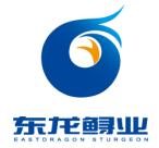 东龙鲟业(北京)科技发展有限公司logo