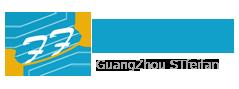 �V州市速特非凡信息科技有限公司logo
