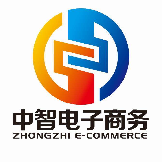 北京中智电子商务有限责任公司logo