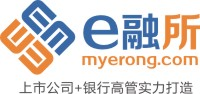 深圳汇海易融互联网金融服务有限公司logo
