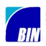 �V州市品高�件股份有限公司logo