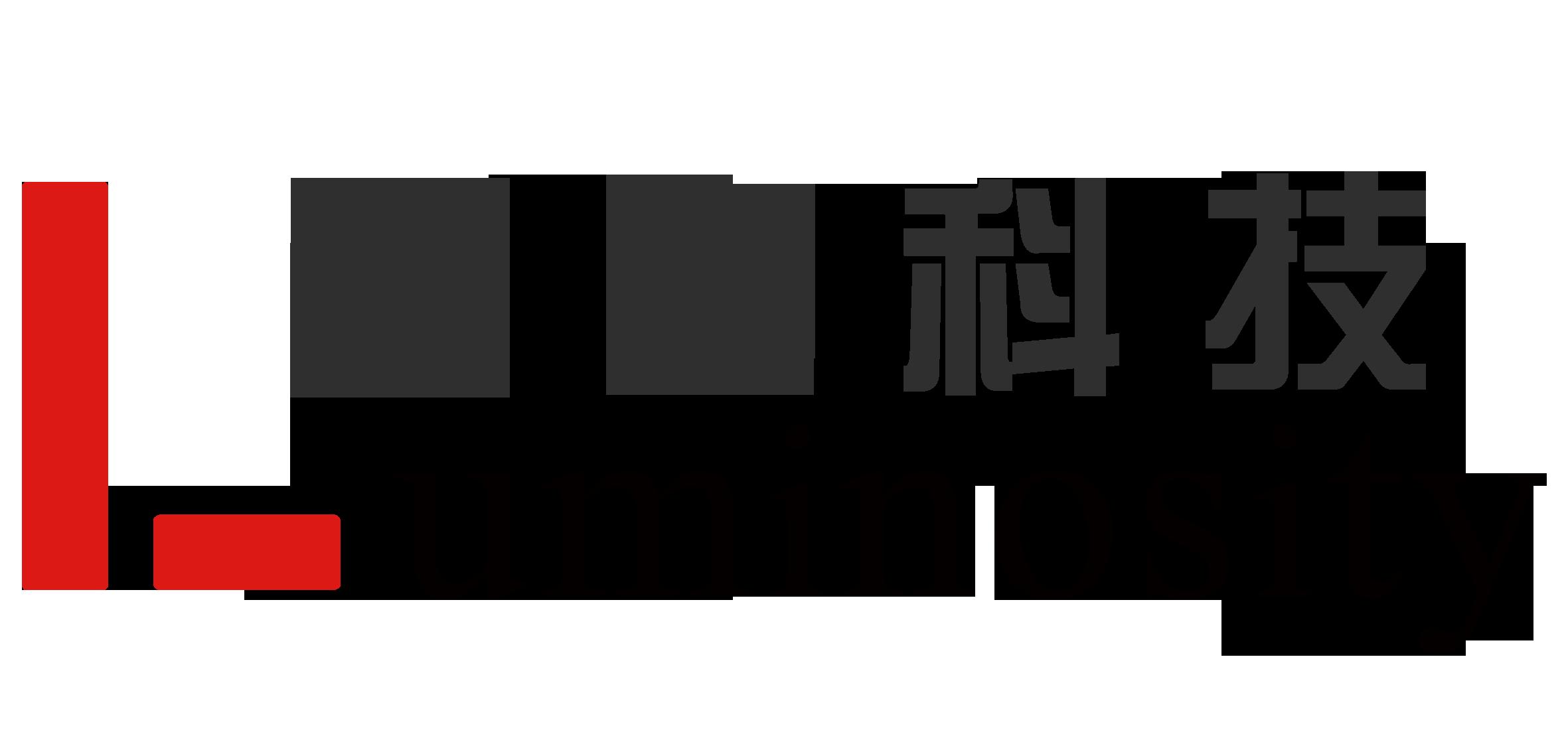 哈尔滨光度信息技术开发有限公司logo