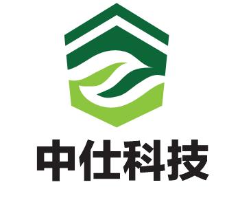 天津中仕科技有限公司