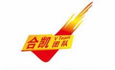广州合凯网络科技有限公司logo