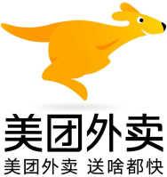 沈�芬淼配送服�沼邢薰�司logo