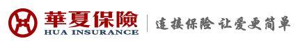 深圳市酷九�W�j有限公司logo
