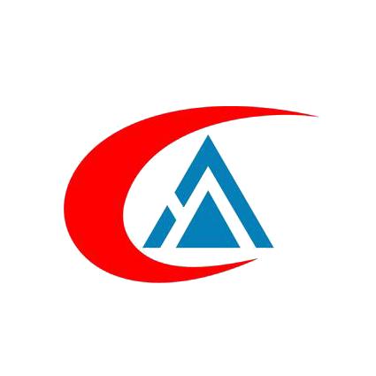 汕头市建安实业(集团)有限公司珠海分公司logo