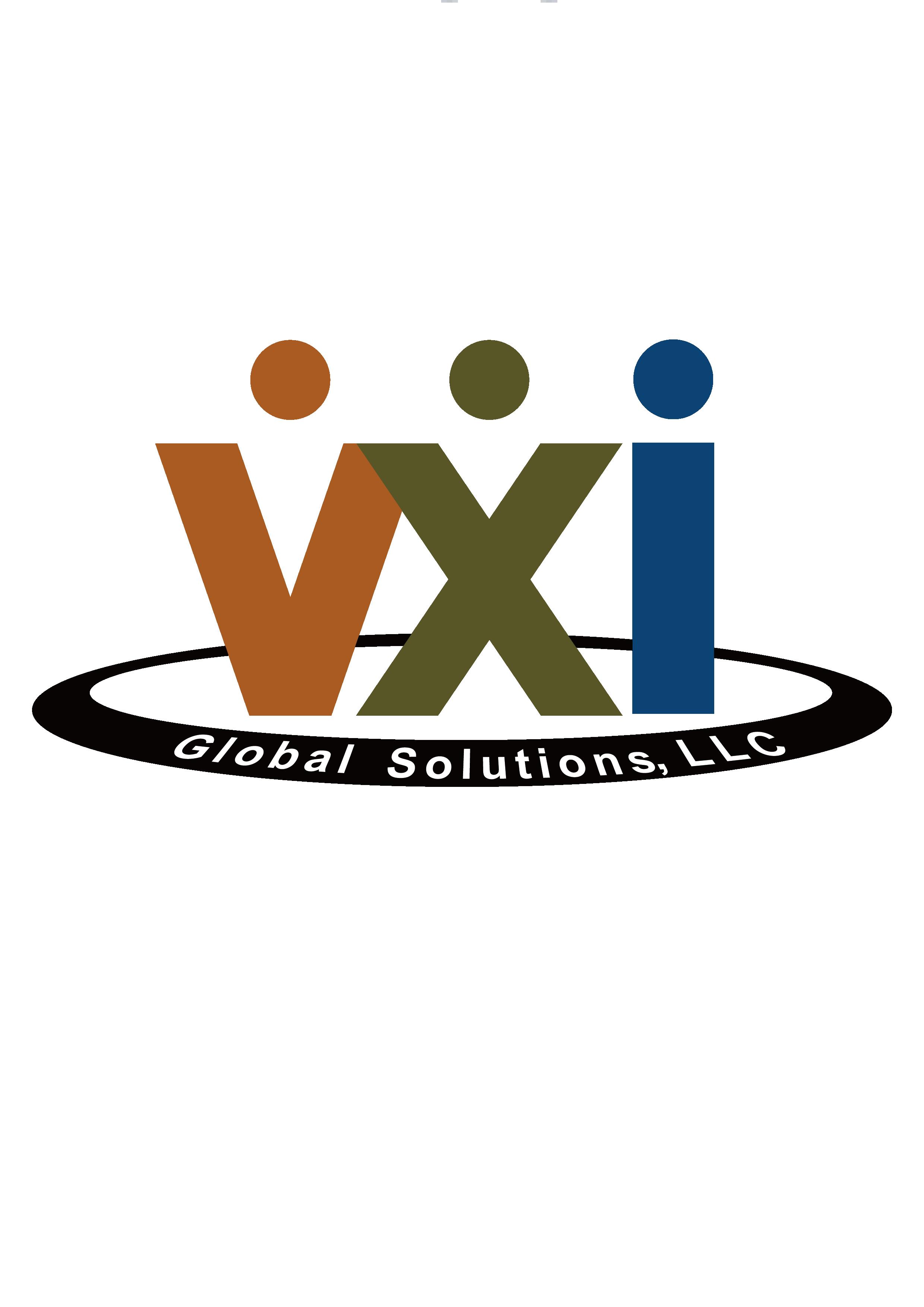 合肥维音信息技术有限公司logo