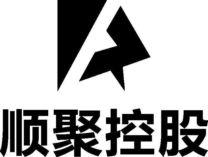 杭州顺聚房地产营销策划有限公司logo